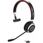 Jabra Headset Jabra Evolve 65 MS Mon