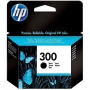HP 300 (CC640EE)