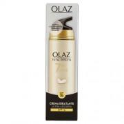 Olaz total effects 7 in one crema idratante ultra leggera spf15 50ml