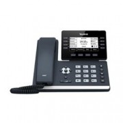 YEALINK TELEFONIA SIP-T53 IP PHONE - ALIM NO INCLUSO