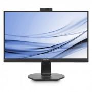 Philips 272B7QUBHEB/00 LCD-Monitor med USB-C-Dockingstation