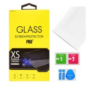 Folie Sticla Samsung Galaxy Xcover 3 G388F Protectie Ecran Antisoc Tempered Glass