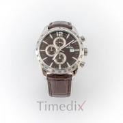 Festina F16760/2 мъжки часовник