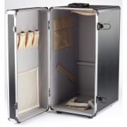 Motic Aluminium box f. BA-310
