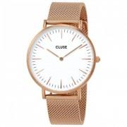 Cluse CL18112 дамски часовник