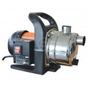 Водна помпа PREMIUM, 800W, 3200л/ч