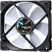 Ventilator Fractal Design Dynamic X2 GP-14 White