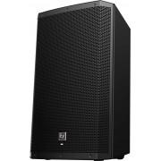Electro-Voice ZLX-12P - Boxa Activa - 1000W