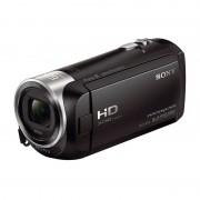 Sony HDR-CX405 videocamera Zwart