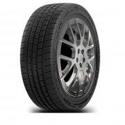 Duraturn Mozzo Sport 215/50R17 95W XL