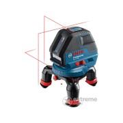 Nivela laser cu linii Bosch GLL 3-50 Professional