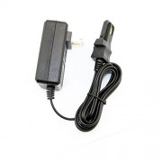 AC / DC Adapter Charger for Power Wheels 00801-1778 Charger, 12 Volt