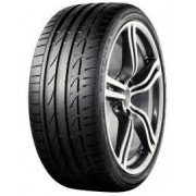 BRIDGESTONE 255/45r18 99y Bridgestone Potenza S001