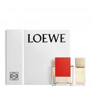 Loewe Solo Ella SET 100 ML Eau de Parfum - Cofanetti