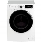 Masina de spalat rufe Beko WTE10744XW0 Clasa A+++ 1400 rpm Capacitate 10 kg 16 programe Alb