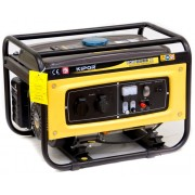 Generator curent electric Kipor KGE 2500 X