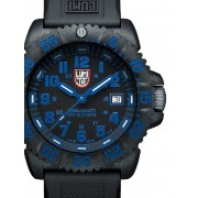 Ceas barbatesc Luminox XS.3053 Navy Seal Colormark 3050 Serie 44mm 200M