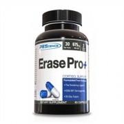PEScience PES ErasePro+, 60 caps