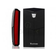 Baterie Externă Yoobao Thunder 13000mAh