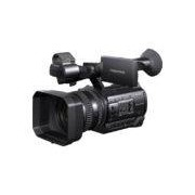 SONY HXR-NX100 caméscope de poing Full HD