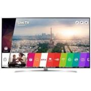 Televizor LG Super UHD Smart 75 inch 75UH855V 4K Ultra HD