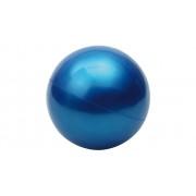 Betzold-Sport Gymnastik-Bälle