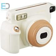 Fuji Instax Wide 300 Camera