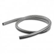 "Karcher wąż PrimoFlex® Premium 1/2"" 50 m"