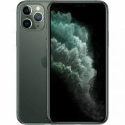 Apple iPhone 11 Pro Max 64GB Grey -- ODMAH DOSTUPAN --