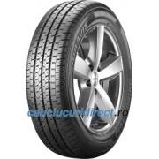 Bridgestone Duravis R 410 ( 215/65 R16C 106/104T 6PR )