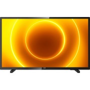Philips 43PFS5525 LED-TV