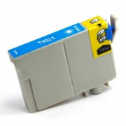 Printflow Compatível: Tinteiro Epson 16xl ciano (C13T16324010)