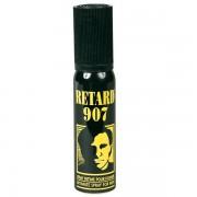 Spray pentru intarzierea ejacularii Retard 907 25ml