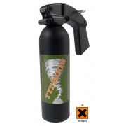 Spray autoaparare profesional 400 ml Typhoon piper jet