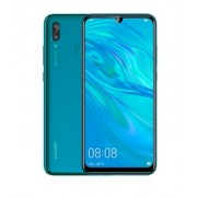 "Smartphone, Huawei P Smart, Dual SIM, 6.21"", Arm Octa (2.2G), 3GB RAM, 64GB Storage, Android 9.0, Blue (6901443274253)"