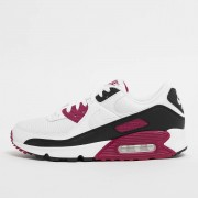 Nike Air Max 90 - Wit - Size: 47.5; male
