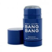Marc Jacobs Bang Bang Deodorant Stick 75 Gr
