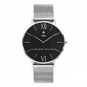 TWIG Concept Milano часовник за мъже и жени