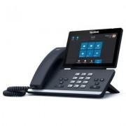 Yealink Telefon VoIP MS Teams SFB SIP-T58A Dostawa GRATIS. Nawet 400zł za opinię produktu!