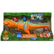 Dinozaurul Boris Boris Tyrannosaurus T-Rex