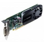 Placa video Quadro NVIDIA K620 2GB DDR3