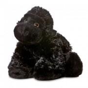Mini Flopsie - Gilbert gorilla 20 cm Aurora