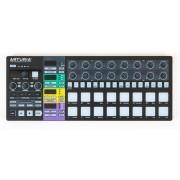 Arturia Beatstep Pro Black Edition B-Stock