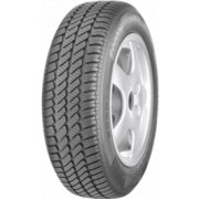 Sava all season guma 155/70R13 75T ADAPTO MS (00530840)
