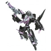 Transformers Am-16 Transformer Prime Jet Beacon (Completed) Tomy [Japan]