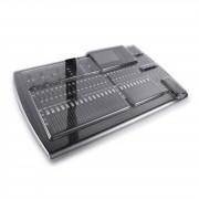 Decksaver Behringer X32 Cover Pro Schutzabdeckung