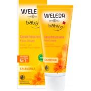 WELEDA AG WELEDA Calendula Gesichtscreme 50 ml