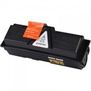Тонер касета за KYOCERA MITA FS 1320D/1320DN - TK 170 - 101KYOTK170