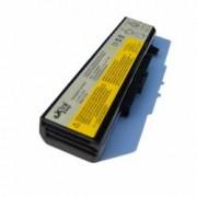 Baterie laptop eXtra Plus Energy Lenovo ThinkPad Edge E430 E431 E435 E440 E530 E530c E531 E535 E545