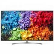 Телевизор LG 55SK8100PLA, 55 SUPER UHD TV,DVB-T2/C/S2, Alpha 7 Processor,Nano Cell Color, Cinema HDR,4K HFR,Local Dimming, 55SK8100PLA
